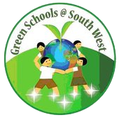 Green Schools @ South west