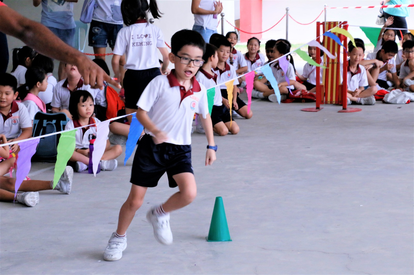 SD Primary 2 Sports.jpeg
