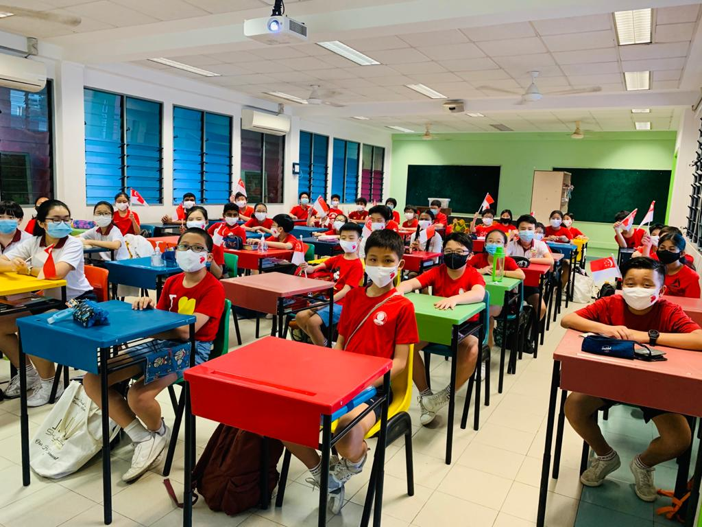 All ready for National Day activities in class.jpeg